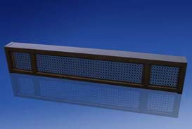 enclosure5-baseboard