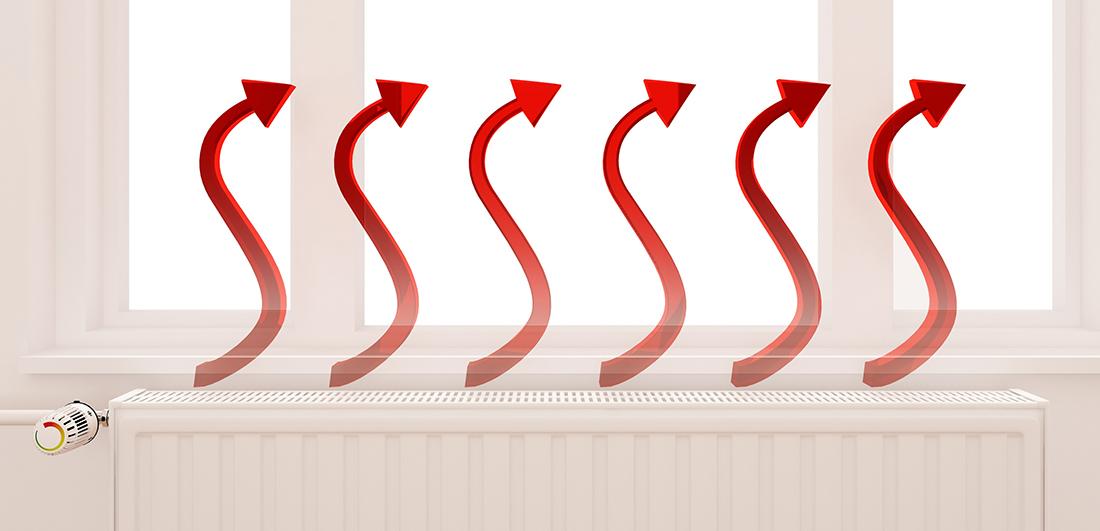 Radiator-heat-arrows_89253892-LoRes-HzCrop