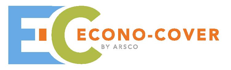 Econo-Cover_Logo_v0-nobkgd2-03-03