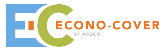 EC Logo@1.5x