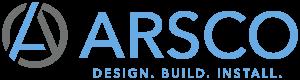 ARSCO_Branding logos_ElectBlue_v1-F-01