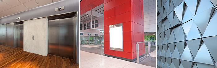 steel-wall-panels